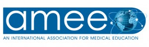 The Association for Medical Education in Europe (AMEE)