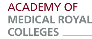 Academy of Medical Royal Colleges