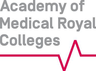 DEMEC | Developing Excellence in Medical Education Conference