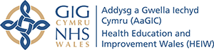 Wales Deanery (School of Postgraduate Medical and Dental Education)