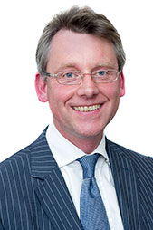 Mr Julian Hartley Chief Executive Leeds Teaching Hospitals NHS Trust