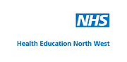 NHS Health Education North West