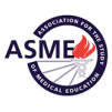 The Association for the Study of Medical Education