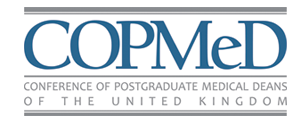 Conference of Postgraduate Medical Deans of the United Kingdom