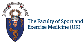 Faculty of Sport and Exercise Medecine