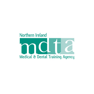 Northern Ireland Medical & Dental Training Agency